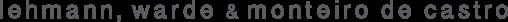 Logo LWMC